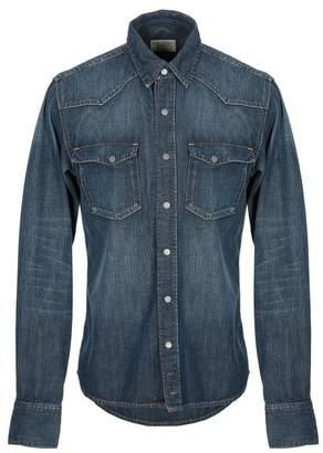Nudie Jeans Denim shirt