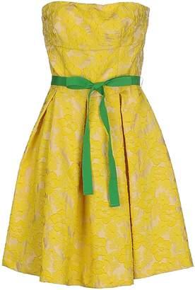 Imperial Star Short dresses - Item 34609092IE