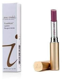 Jane Iredale PureMoist Lipstick - Rikki 3g/0.1oz