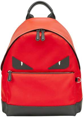 Fendi Bug Eyes backpack
