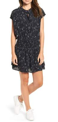 Rails Jolie Moons & Stars Dress