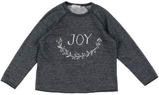 Babe & Tess Sweatshirts - Item 12074814ST