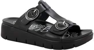 Alegria Women's Alegria, Vita Slide Sandals 3.9 M