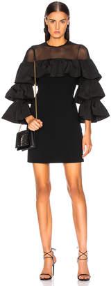 Cinq à Sept Valentina Dress