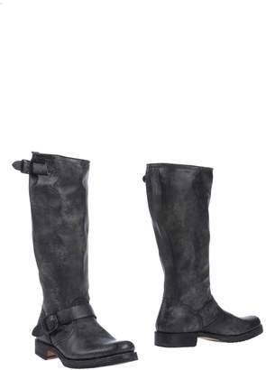 Frye Boots - Item 11108677JP