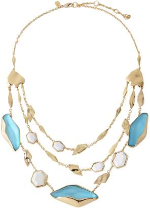 Alexis Bittar Necklaces - Item 50210582MS