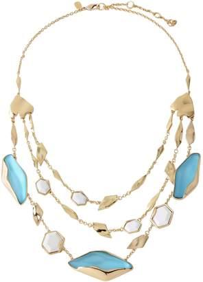 Alexis Bittar Necklaces - Item 50210582MS