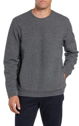 Calibrate Jaspe Seamed Sweater