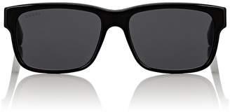 Gucci Men's GG0340S Sunglasses