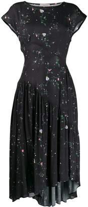 Preen Line Femi dress