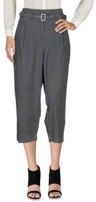 Armani Jeans 3/4-length trousers
