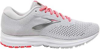 Brooks Revel 2 Womens Running Shoes