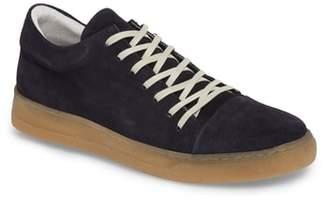 Pajar Rex Water Resistant Sneaker