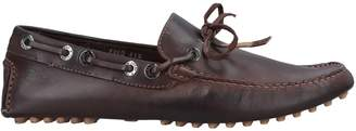 Tremp Loafers