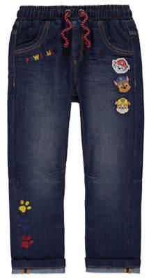 George PAW Patrol Jeans