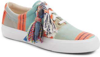 7fd7c03e823 Keds R x Ace   Jig Anchor Celadon Sneaker