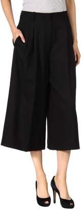 Roberto Cavalli 3/4-length shorts