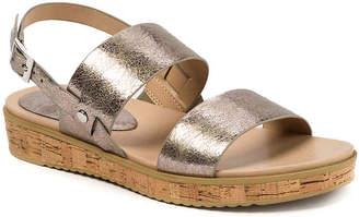 Andrew Geller Henise Sandal - Women's