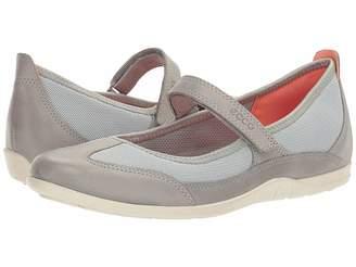 Ecco Bluma MJ Sandal Women's Sandals