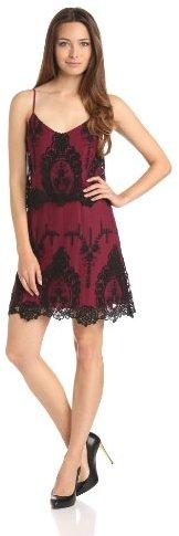 Dolce Vita Women's Jeralyn Dress