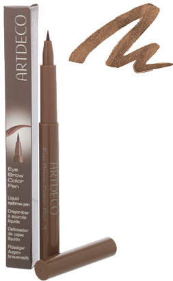 Artdeco Eye Brow Pencil - 2 Intensive Brown