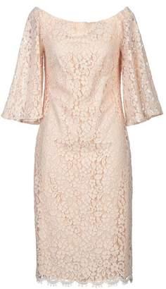 Atelier EMELIA Knee-length dress