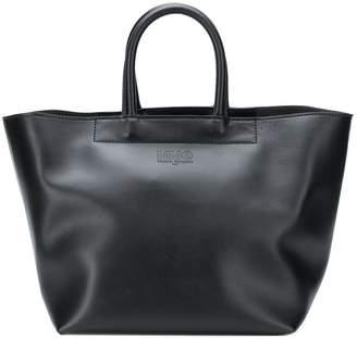 MM6 MAISON MARGIELA Alfa mini bag