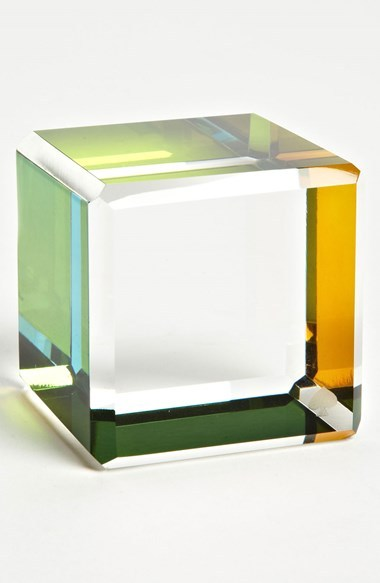 Kate Spade 'jules Point' Paperweight