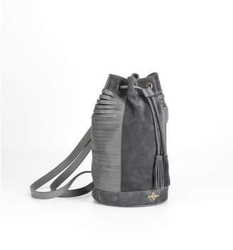 Kia Ora Kuhn Backpack