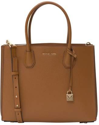 b1a72d6b9ad9 MICHAEL Michael Kors Pebble Leather Bags For Women - ShopStyle UK