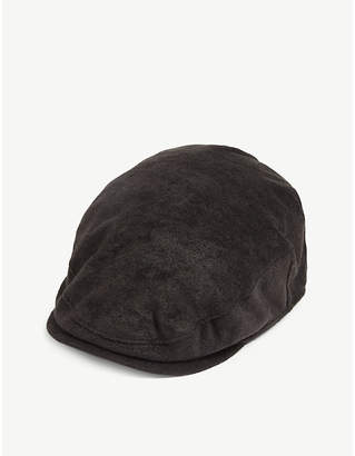 Obey Unwind cotton drivers cap