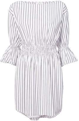 A.L.C. Sterling striped dress