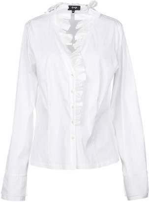 Gossip Shirts - Item 38769083VP