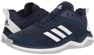 adidas Speed Trainer 4 Men's Cross Training Shoes