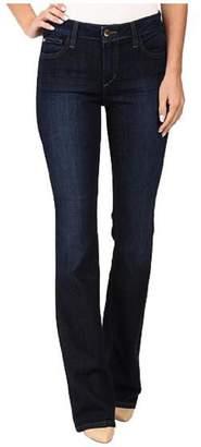 Joe's Jeans Midrise Boot Cut
