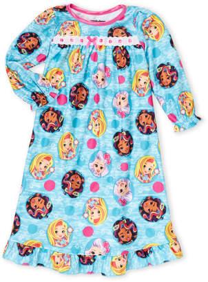 at Century 21 · Nickelodeon Toddler Girls) Sunny Day Nightgown 4ed296887