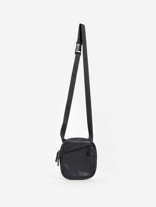 Yohji Yamamoto Shoulder Bags