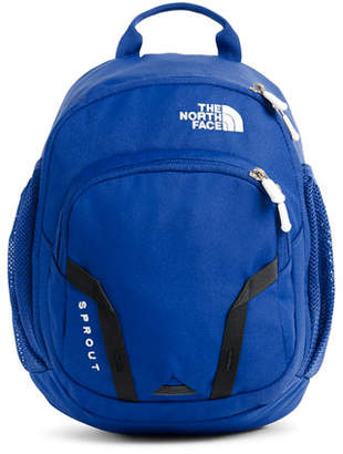 The North Face Kid's Sprout Backpack