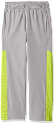 Amazon Essentials Little Boys' Light-Weight Active Pant