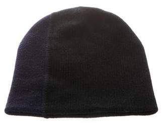 Alexander Wang Merino Wool & Cashmere Beanie w/ Tags