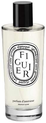 Diptyque Figuier Room Spray