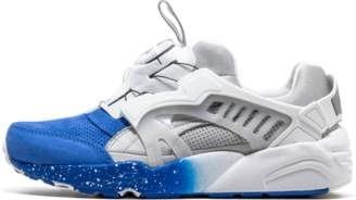 Puma Colette Disc x Kith 1 Strong Blue/High