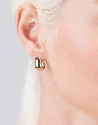Free Ground Shipping At Marissa Collections Tamara Comolli Small Huggie Earrings