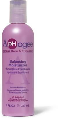 Aphogee Balancing Moisturizer