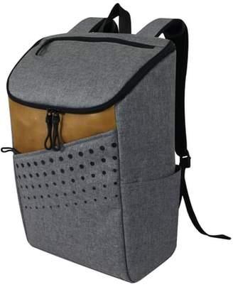 Puma Dominator Backpack