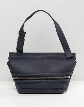 Calvin Klein Medium Shoulder Bag