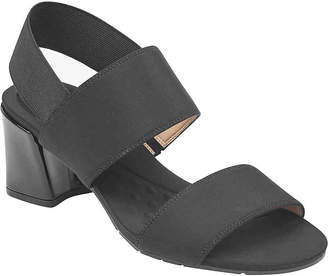 Easy Spirit Gatilda Sandal - Women's