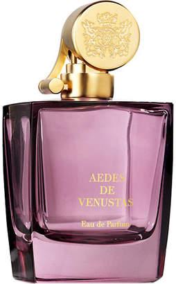 Aedes de Venustas Signature eau de parfum 100ml