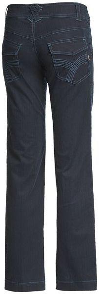 Kuhl Stirr Pants - Stretch Cotton (For Women)