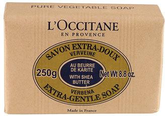 L'Occitane 'Verbena' Shea Butter Extra Gentle Soap